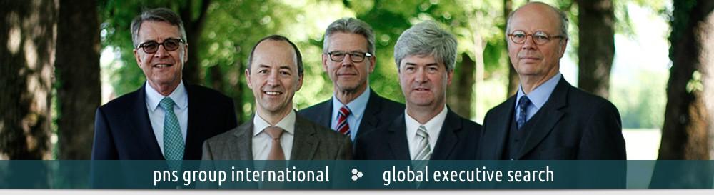 pns group international Gemeinschaftsfoto